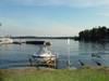 83Sunday_eve_at_the_lake.JPG