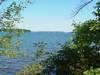 83The_Lake.JPG