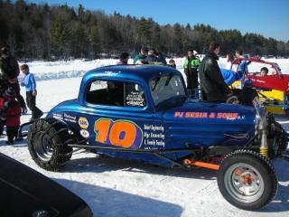 2-17-06_ice_racing_120