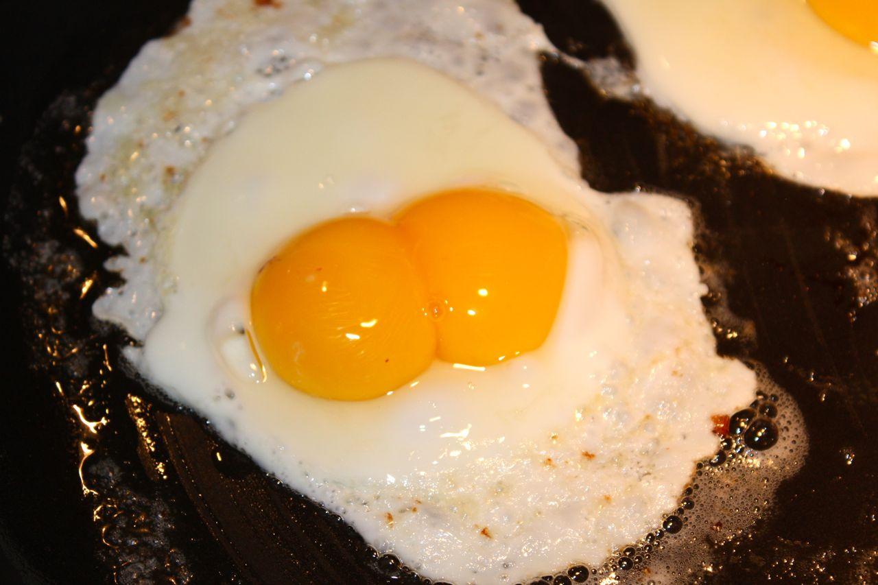 2_x_yolk