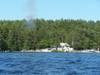 628Winter_Harbor_Yacht_Club_Bon_Fire_7_3_05_3.jpg