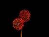 7fireworks_alton_bay_07_02_05-046.jpg