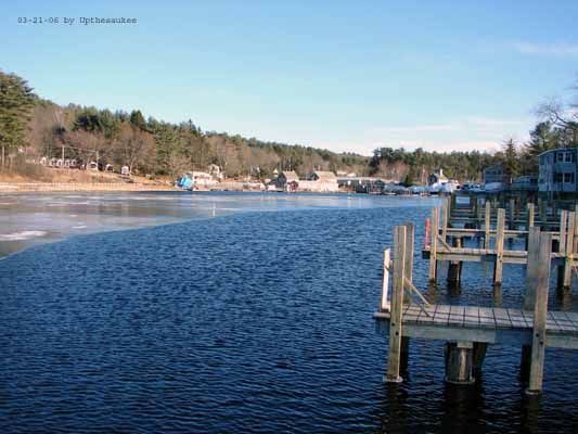 03-21-06_5x7_docks_2