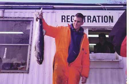 91fish2