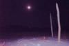 104Full_moon_walk_032505_Trask_Swamp_2.jpg