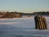 176A2_February_05_025_2.jpg