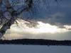 83Paugus_Winter_Sky.JPG