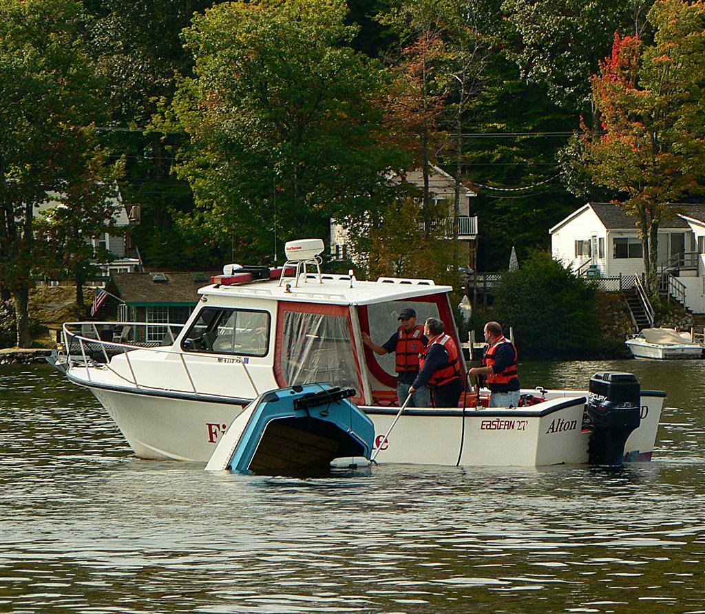 boat_Large_