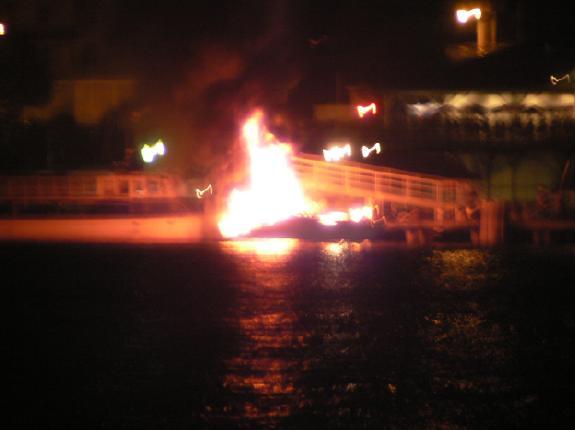 boatfire_-_small