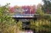 104Merrymeeting_Marsh_Snombl_Bridge_1004.jpg
