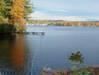 83Autumn_Lake_Winnisquam.JPG