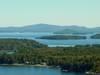 83Rattlesnake_Island.JPG