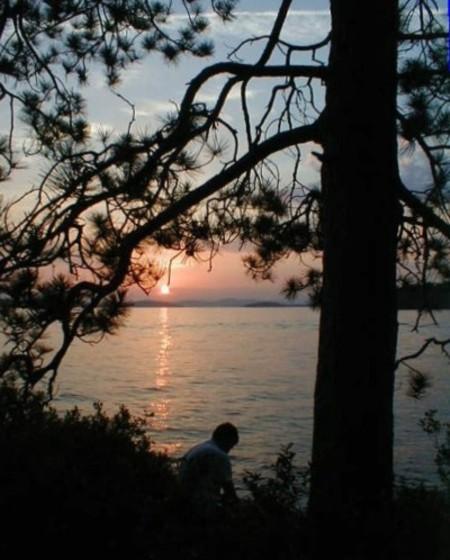62alan_at_sunset