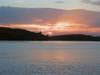 11June_13_2004_Sunset.jpg