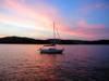 11SailboatSunset1024.jpg