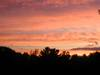 131Ferry_road_moultonborough_sunset.jpg