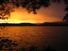 15sunset_lake_229.jpg