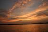 203Sunset_Moultonboro_bay_081305.jpg