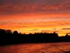 431August_Sunset_2.JPG