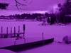 83Winnipesaukee_Winter_Evening.JPG