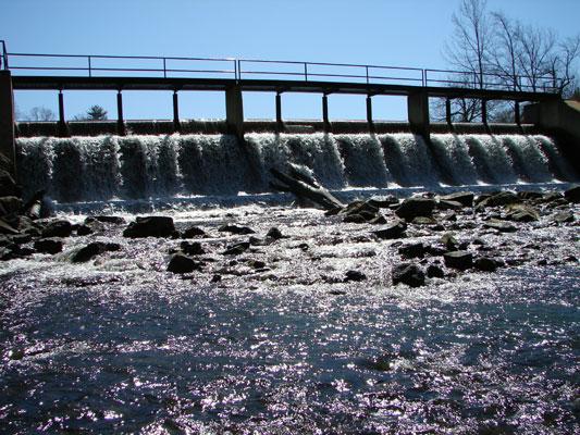 Alton-Dam-on-the-Merrymeeti