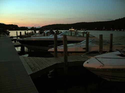 Old_Home_Day_042_view_of_bay