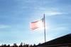 104flag_and_sun.jpg