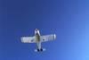 104plane_overhead.jpg
