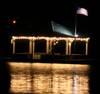 81Alton_Bay_Bandstand_at_Night1.jpg