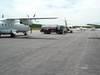 83Gilford_NH_Laconia_Airport.JPG