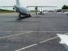 83Laconia_Airport_today.JPG