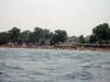 147weirs_beach_july_4th.jpg