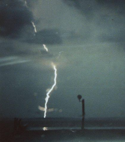 lsp_lighting_strike_11