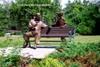 104Cate_Park_Statue.jpg