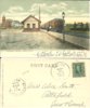 postcard_railroadstn_alton_NH.png
